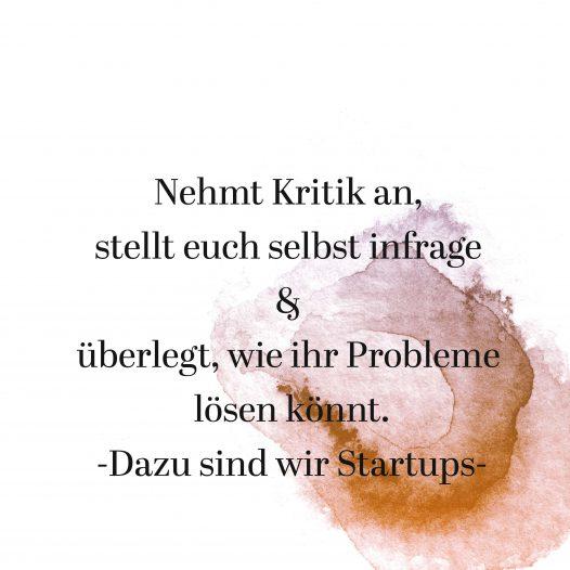 Gründer im Interview, Investor Days Thüringen 2020
